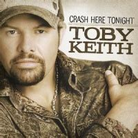 Songs Written By Toby Keith