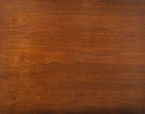 Hot-Trends-Today84977: Antique Wood Furniture Texture Images