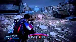 Mass Effect 3 Abrechnung : jog o mass effect 3 youtube ~ Themetempest.com Abrechnung