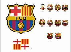 Spain Football Team Logos And Names wwwpixsharkcom