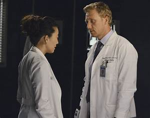 'Grey's Anatomy' season 11: Owen to find new love ...