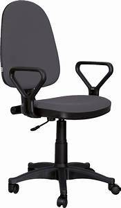 Office Chair Cliparts | Free Download Clip Art | Free Clip ...