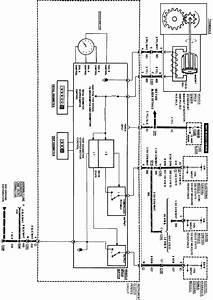 88 Fiero Online Wiring