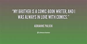 Comic Book Quot... Great Comic Book Quotes