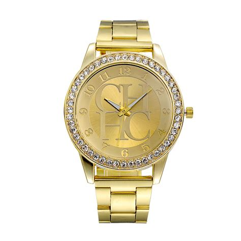 2015 New Brand Famous Gold Crystal Casual Quartz Watch. 75 Diamond. Wood Wedding Rings. Silver Bracelet. Vintage Alhambra Pendant. Dinosaur Bone Wedding Rings. Rose Pendant. Black And Gold Wedding Band. Motocross Wedding Rings