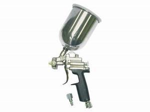 Pistolet De Peinture MEACAFER OM1 CASTORAMA