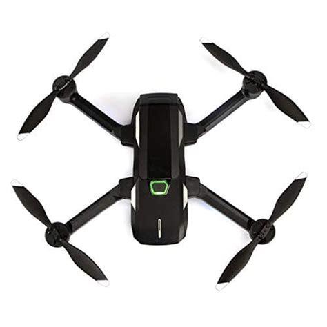 yuneec mantis  erfahrungen mit dem  quadrocopter