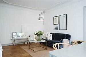 Wohnzimmer Bilder Modern : wohnzimmer modern einrichten bilder ~ Michelbontemps.com Haus und Dekorationen