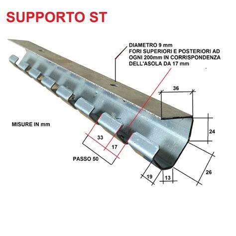 porte a strisce porte e chiusure flessibili a strisce pvc