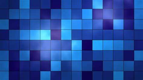 Free Download Blue Pixels Wallpaper Download Blue Pixels