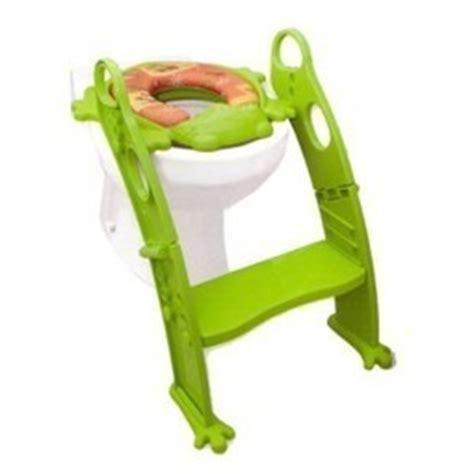 reducteur de wc avec marchepied sanitaire cha
