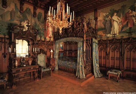 neuschwanstein castle interior interesting facts about neuschwanstein castle just facts