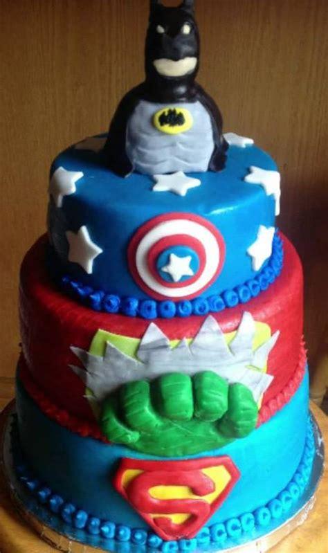 door neighbor cakes home facebook