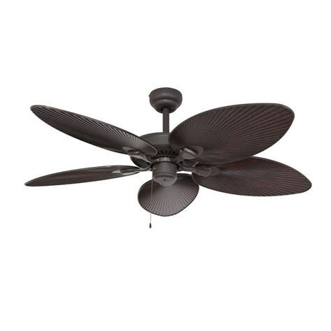 25 best ideas about outdoor ceiling fans on pinterest