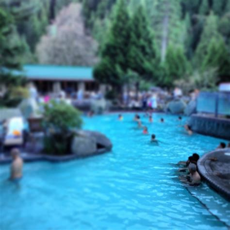 Hot Springs Cove Cground by Hot Springs In Oregon And Washington With Kids Cascadia Kids