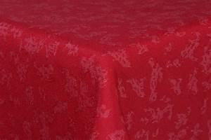 Landhaus Eckbank Nach Maß : objekt hotelausstattung felbermayr lienz rustikale landhaus tischdecke rot fertig nach ma ~ Sanjose-hotels-ca.com Haus und Dekorationen