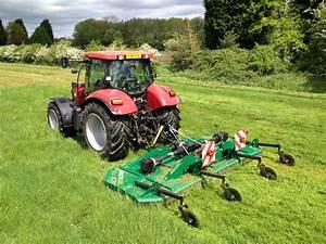 Häcksler Für Traktor : sichelm her f r traktor spearhead multicut serie ~ Eleganceandgraceweddings.com Haus und Dekorationen