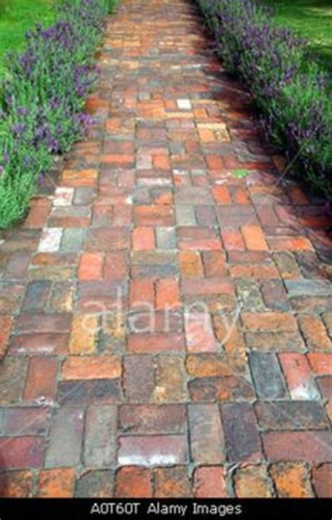 brick patterns patios and pathways 1000 images about terrace small front garden on