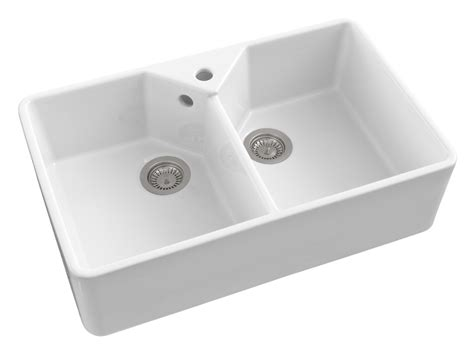 kitchen sinks ireland sanindusa white ceramic bowl belfast sink dublin 3021