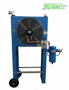 Refroidisseur D Air : refroidisseurs tous les fournisseurs refroidisseur ~ Melissatoandfro.com Idées de Décoration