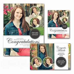 free yearbook ad template - senior ad ideas google search graduation pinterest