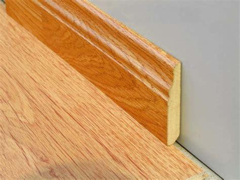 laminate flooring accessories laminate flooring laminate flooring base