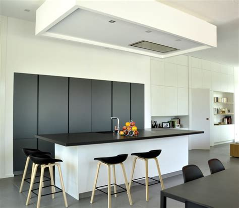 cuisine artek cuisine design 2 contemporary kitchen marseille by