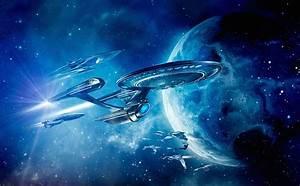 Star Trek Sternzeit Berechnen : star trek diplomacy diplomatic courier ~ Themetempest.com Abrechnung