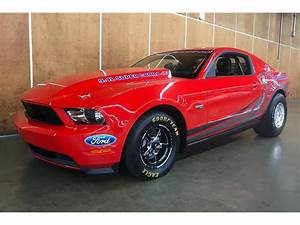 2012 Ford Mustang for Sale   ClassicCars.com   CC-1136670