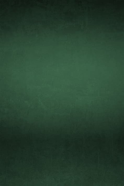 Aesthetic Olive Green Wallpaper Iphone by Green Iphone Wallpaper Wallpapersafari