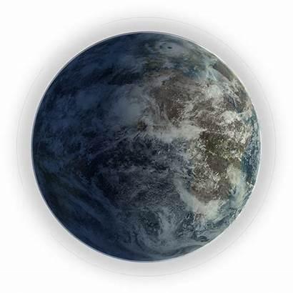 Earth Destiny Erde Wiki Memento Wikia Fandom