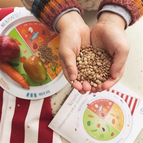 alimentazione sana ed equilibrata alimentazione sana ed equilibrata a misura di bimbo