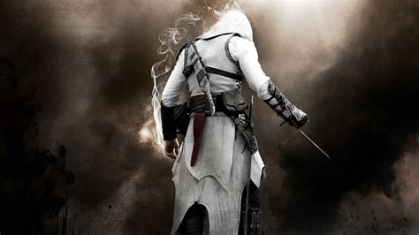 Assassins Creed Movie 2016 Hd Wallpapers Free Download
