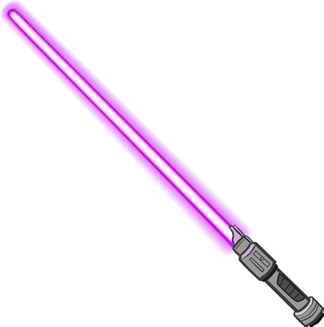 purple light saber purple lightsaber club penguin wiki fandom powered by