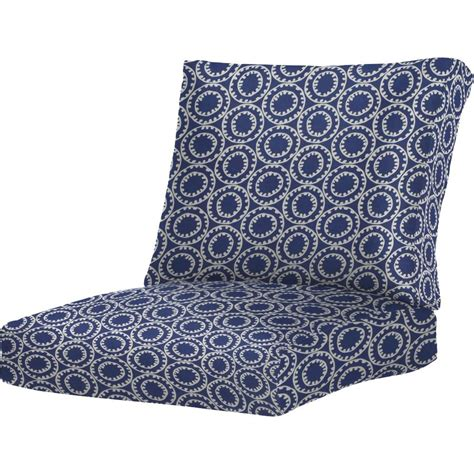 home decorators collection odl ring a bell navy outdoor