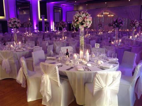 110 best adelaide wedding reception images on marriage reception wedding reception