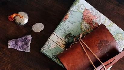 Notebook Travel Widescreen Laptop Uhd 4k Kira