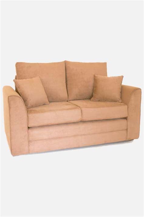 dusseldorf front sofas sofa uae montro front sofas sofa uae
