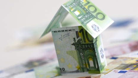 economische waarde huis woz meer belasting bij huis boven miljoen euro de woontje blog