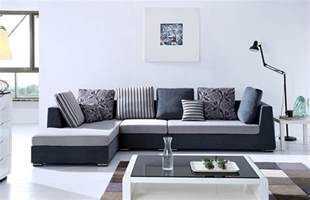 sofas design 2014 sofa design living room sofa buy corner sofa set designs floor sofa sofa set