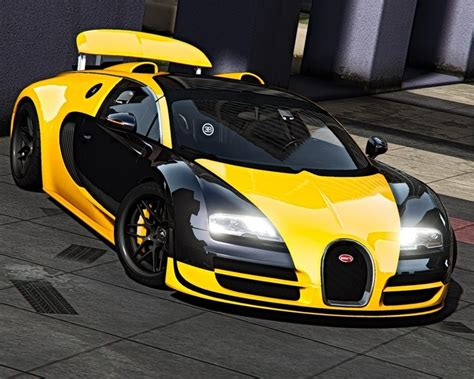 By pc gamer 09 september 2020 from invincibility to explosive bullets. GTA 5 - Bugatti Veyron Vitesse Car Mod - New PC Game Modding