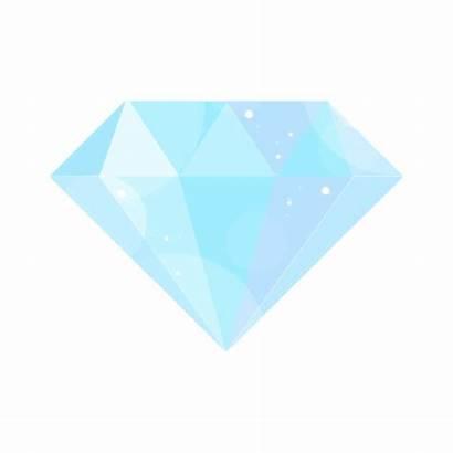 Diamond Animated Gem Sparkle Sparkling Gems Gifs