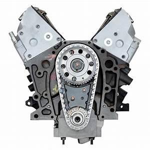 Replace U00ae Dcwh   Mpi Crank Cast