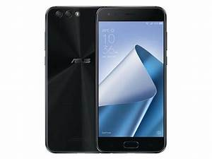 Diagram Asus Zenfone 4