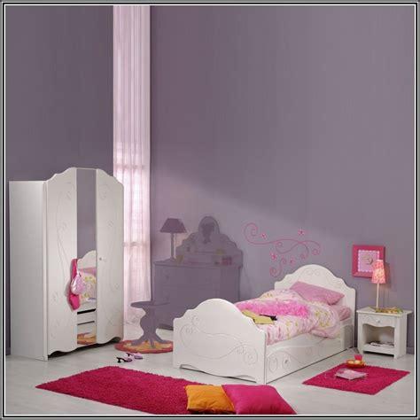 Kinderzimmer Von Baby One Download Page  beste Wohnideen