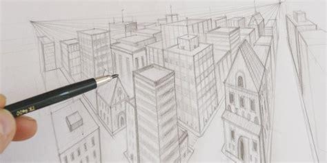 comment dessiner une chambre en perspective dessin maison facile plantez hello sur bton