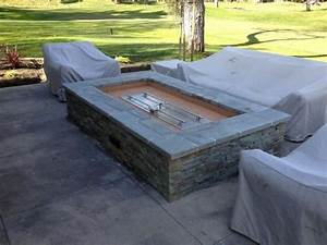 Stylish, Build, Your, Own, Gas, Fire, Pit, Diy, Gas, Fire, Pit, Insert, Fire, Pit, Design, Ideas