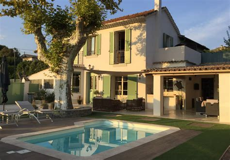 Luxury Villa In The Antibes by Villas In The Cap D Antibes Area Quality Luxury Antibes