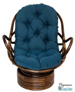 papasan chair frame chair decoration papasan chair and ottomanpapasan chair bed bath and beyond