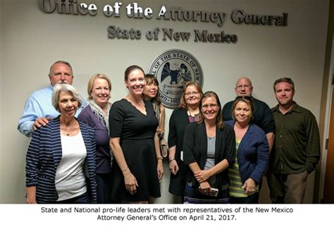mexico ag aggressively seeking documents  unm